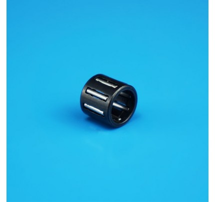 DLE20/DLE20RA/DLE40 NEEDLE BEARING