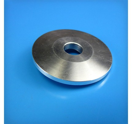 DLE20/20RA PROPELLER Fixed Plate