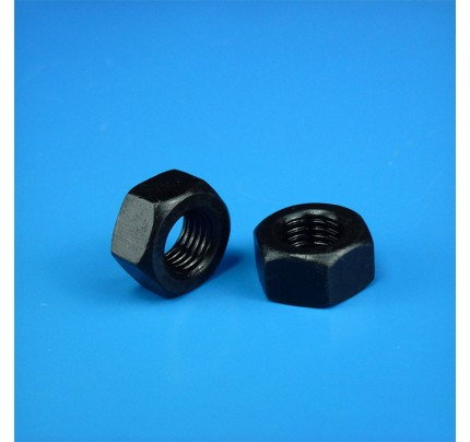 DLE20/20RA Propeller shaft nut
