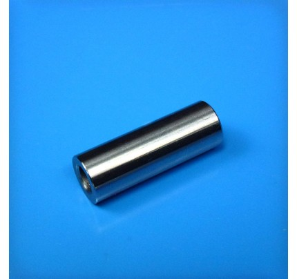 DLE20/DLE40 Piston Pin