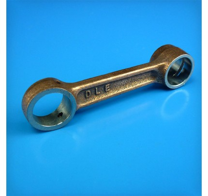DLE20/DLE20RA Connecting Rod
