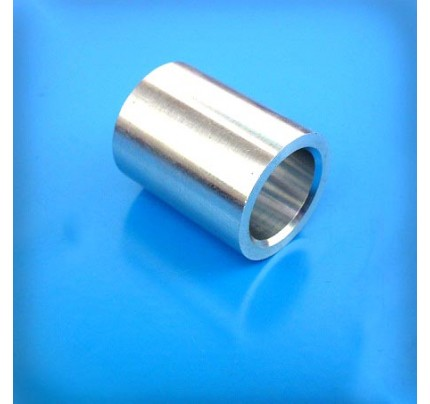 DLE30/35RA/40 Crankshaft sleeve