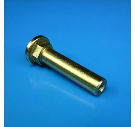 DLE30/35RA/40 Propeller shaft screw