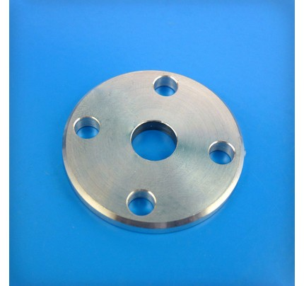 DLE30/35RA/40 PROPELLER Fixed Plate
