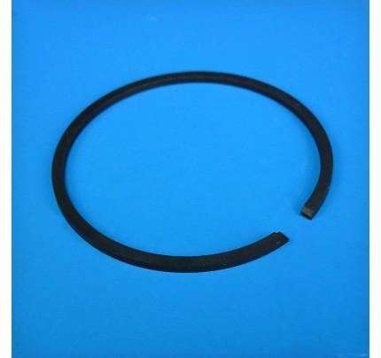 DLE30/DLE60 PISTON RING