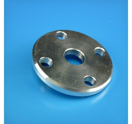 DLE55/55RA/60/61 PROPELLER Fixed Plate