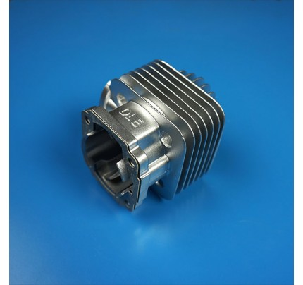 DLE30/DLE60 CYLINDER