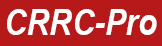 CRRCPro