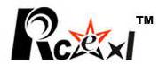 RCEXL