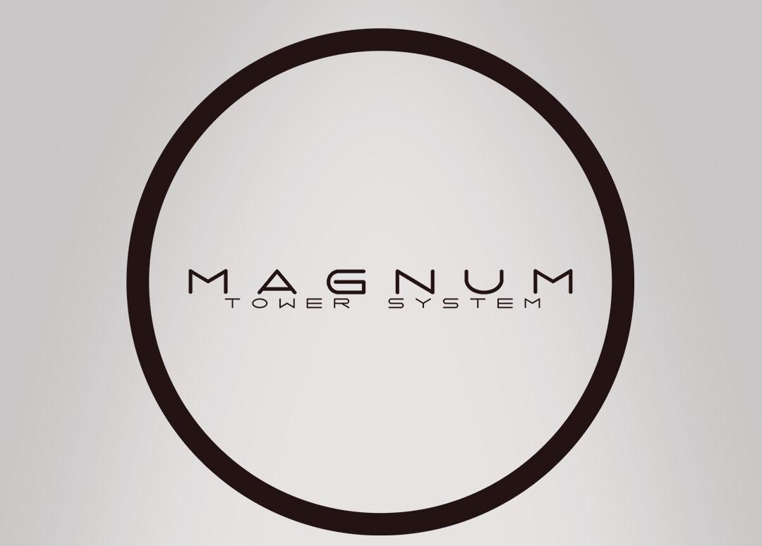 EMAX F4 Magnum
