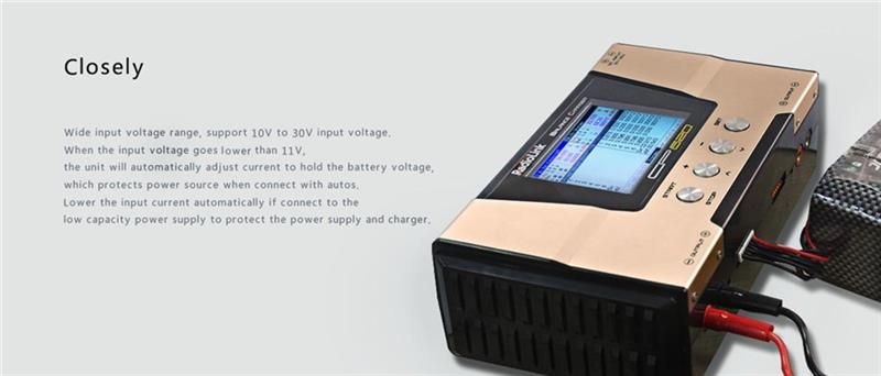 Radiolink CP620